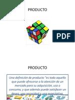 3 Diseño de Producto.pdf