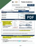 FTA-2019-1B-M2 PSI COM.docx