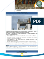 Solución Actividad 1-Evidencia 2 Taller Energías Alternativas