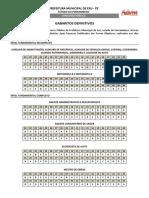 advise-2013-prefeitura-de-exu-pe-assistente-social-gabarito.pdf