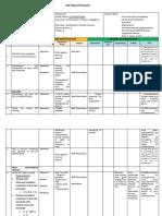 JHA - MSPECTRUM-PMFTC-ABB Project (1).pdf.pdf
