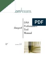 dnsperf-1.0.1.0-Info-20071228.pdf