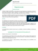 Notas docentes 1 Riesgo de Mercado.pdf