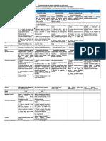 5 PLANIFICACION JULIO pre kinder.doc