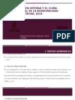 Exposicion Proyecto de Tesis Consuelo Modificado 1209