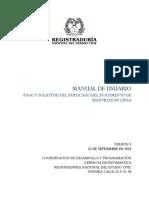 Manual de usuario - Trámites web con pago en línea.pdf