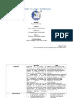 Cuadro Comparativo - CMMI vs MoProSoft.docx