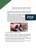 Demanda Biológica O.docx