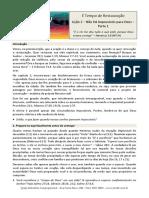 NÃO HA IMPOSSIVEIS PARA DEUS lição 1.pdf