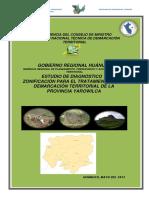 EDZ-yarowilca.pdf