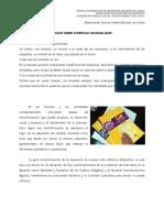 Ensayo sobre Curriculum Nacional Base.pdf