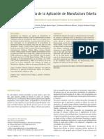 Articulo Marco de Referencia en la aplicacion.pdf
