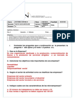 DESARROLLO FILA A.docx