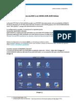 DAHUA-Acceso-con-Smart-Phone-via-P2P-a-un-HCVR-XVR-NVR.pdf