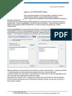 DAHUA-Acceso-desde-Internet-Explorer-a-un-DVR-NVR-IPC
