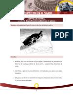 IPMI Actividad Central U2-ACOSTA