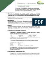 especifiaciones tecnicas maderas clavos.docx