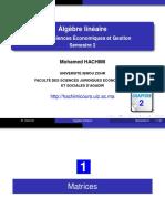Algèbre (Matrices).pdf