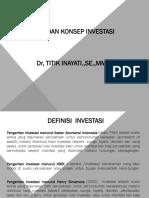 1-teori-investasi