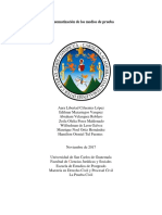 esquema-pruebas-anticipadas-testigos-y-otros.pdf