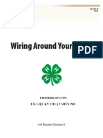 Wiring Around Your Home.pdf