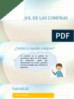 CONTROL-DE-LAS-COMPRAS.pptx