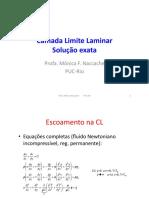 Aula4 solução por similaridade.pdf