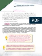 LecturaLeyesqueregulanelTrabajoenMxico.pdf