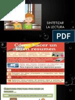 4. Sintetizar la lectura.pdf