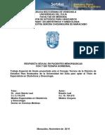 instrument nuevo.pdf