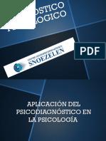 DIAGNOSTICO_PSICOLOGICO snoel