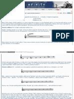 www_jazzitalia_net_lezioni_armonia_ar_lezione11_asp__UvvM0Pl.pdf
