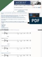 Www Jazzitalia Net Lezioni Donatellopolidoro Dpol Lezione3 A