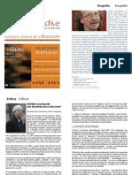 archivos260a.pdf