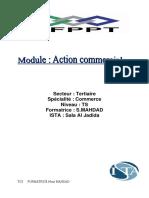 Support de formation sur l'action commerciale de A a Z.pdf