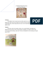 picture book analysis - google docs-2