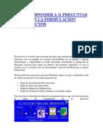 COMO RESPONDER A 11 PREGUNTAS CLAVES EN LA FORMULACION DE.docx