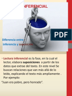 lecturainferencial-140505184833-phpapp02.pdf