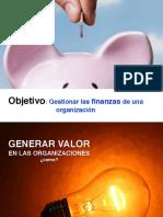 DRG_Sesión 1.pdf