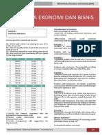 ringkasan-statistika-ekonomi-dan-bisnis.pdf