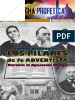 Folleto-hitos-historicos-adventistas.pdf