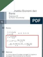 Asistensi Matematika Ekonomi dan Bisnis 02.pdf