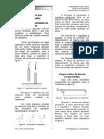 flambagem-compressao.pdf