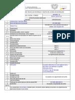 Abrazaderas07.pdf