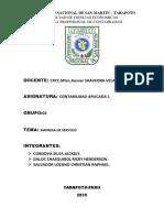 Empresa-de-Servicios-GRUPO-02.docx