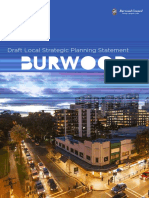 19056 Burwood LSPS 10.0_updated 17092019