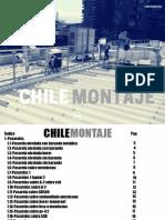Manual Montaje