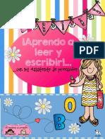 Aprendo a leer y escribir.pdf