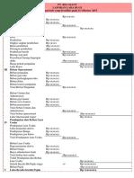 format keuangan.pdf