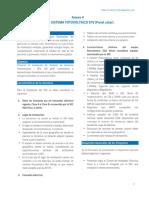 Anexo-4-Ficha-Panel-Solar.pdf